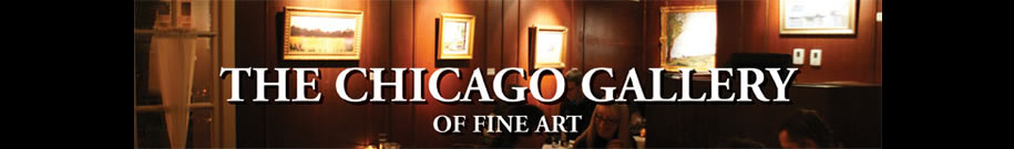 The Chicago Gallery of Fine Art